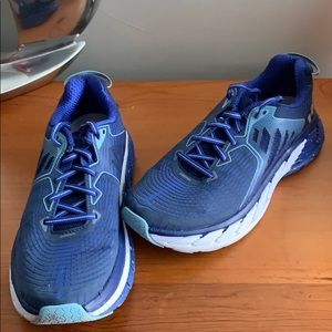 Hoka One One Running Shoes!! Ships Fast!!
